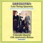 PACD 96042-4colorado quartet late beethoven